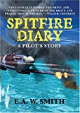 Image of Spitfire Diary