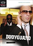 img - for Bodyguard (High Interest Books) book / textbook / text book