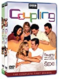 Coupling - The Complete First and Second Season (2001)