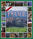 365 Days France Wall Cal 2001 (0761118330) by Wells, Patricia