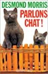 Parlons chat !