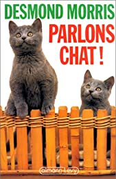 Parlons chat