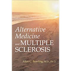 Alternative Medicine and Multiple Sclerosis