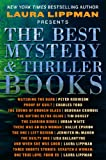 img - for The Best Mystery & Thriller Books: Excerpts from New and Upcoming Titles from the Best Mystery and Thriller Authors in the Genre book / textbook / text book