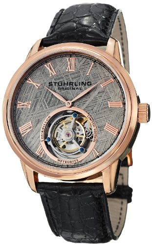 Stuhrling Original 536.3345X2