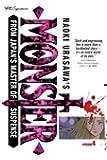Naoki Urasawa's Monster, Vol. 4