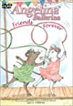 Angelina Ballerina: Friends Forever [...