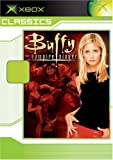 Buffy The Vampire Slayer (Xbox Classics)