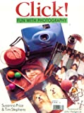 img - for Click!: Fun with Photography book / textbook / text book