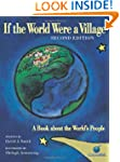 If the World Were a Village - Second...