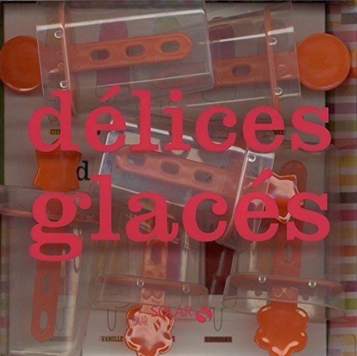 Coffret-Dlices-glacs
