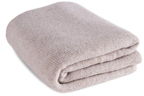 luxury-100-cashmere-wrap-blanket-light-natural-made-in-scotland-by-love-cashmere-rrp-400
