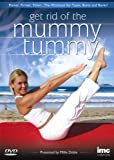 echange, troc Get Rid of the Mummy Tummy [Import anglais]