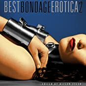 Best Bondage Erotica 2   [Alison Tyler]