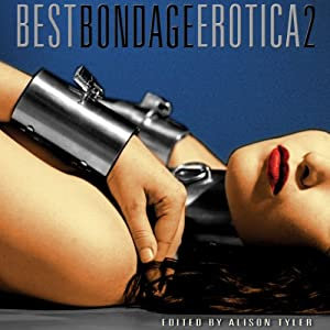 Best Bondage Erotica 2 Audiobook