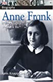 Dk Biography Anne Frank