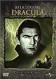 echange, troc Coffret Dracula - Édition Collector 3 DVD