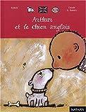 """Afficher """"Arthur et le chien anglais"""""""