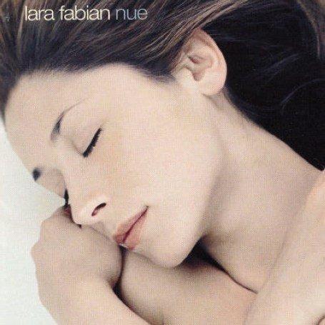 Lara Fabian - Krista Golia
