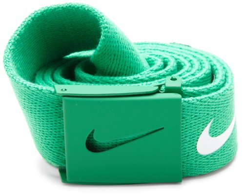 Nike-Mens-Tech-Essentials-Web-Belt