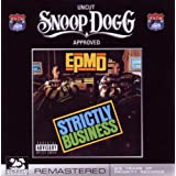 Strictly Businesspar EPMD