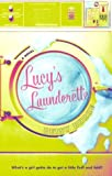 Lucy's Launderette (Red Dress Ink (Numbered Paperback)) (0373250347) by Burke, Betsy