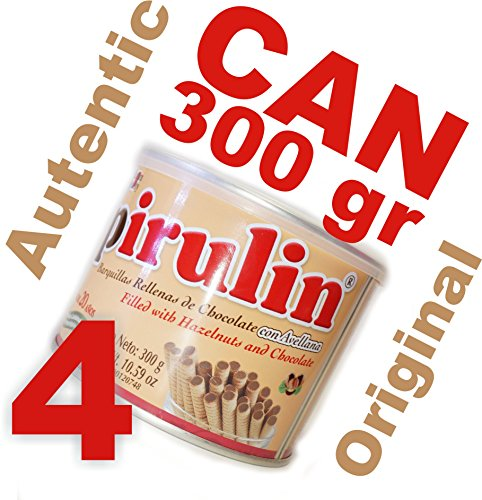 pirulin-wafer-filled-with-hazelnut-and-chocolate-4-pack-300-gr