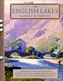 img - for THE ENGLISH LAKES Memories of Times Past book / textbook / text book