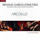 echange, troc Renaud Garcia-Fons - Arcoluz