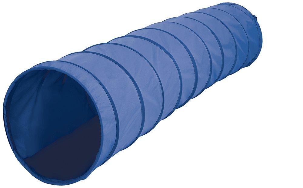Pacific Spielen Zelte 20515 Institutional 9 Fu- Tunnel – Blau jetzt kaufen