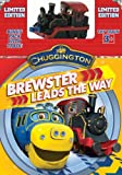 Chuggington: Brewster Leads the Way with Train