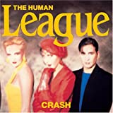 Crash ~ Human League
