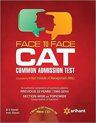 How to get through the MA English JNU entrance examination - Quora