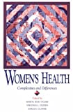 img - for WOMENS HEALTH: COMPLEXITIES AND DIFFERENCES (WOMEN & HEALTH C&S PERSPECTIVE) book / textbook / text book