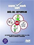 img - for Guia Del Supervisor: Las Mejores Prcticas De Seguridad E Higiene book / textbook / text book