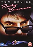 Risky Business [DVD] [1983]