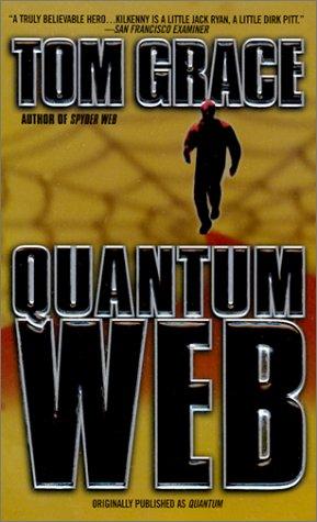 Image for Quantum Web