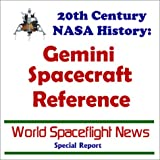 img - for 20th Century NASA History: Gemini Spacecraft Reference book / textbook / text book