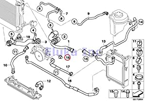 2000 Bmw 328i Engine Diagram on bmw 325xi fuse box diagram