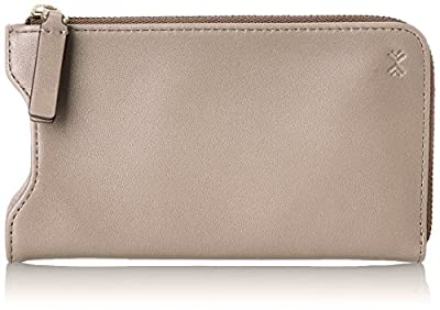 Skagen Lilli Galaxy Multi Sleeve Clutch