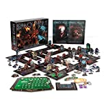 Space Hulk Board Game (2009) Games Workshop