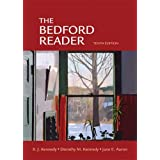 The Bedford Reader ~ Dorothy M. Kennedy