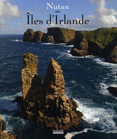 Iles d'Irlande