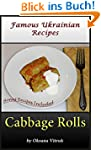 Cabbage Rolls - Step-by-step Picture...