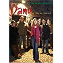 Danu - One Night Stand