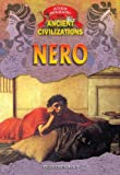 img - for Nero (Junior Biographies from Ancient Civilizations) book / textbook / text book