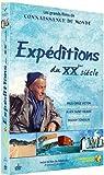 echange, troc Connaissance du monde : expéditions du 20 ème siècle