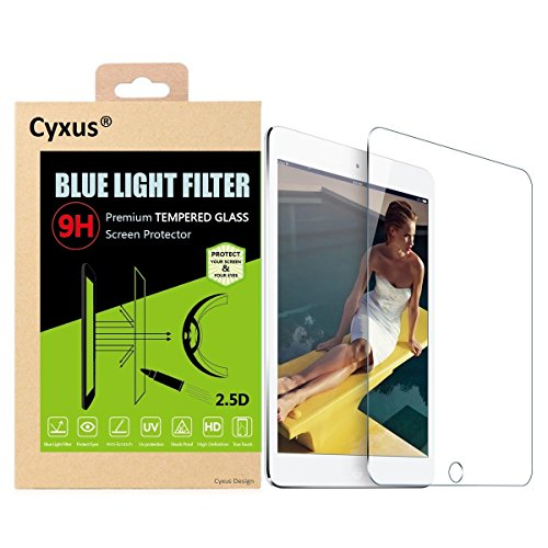 cyxus-dormire-meglio-filtro-uv-9h-durezza-premium-vetro-temperato-luce-blu-blocco-blocco-ray-pellico