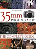 img - for 35mm Photography: The Complete Guide book / textbook / text book