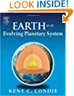 Earth as an Evolving Planetary System